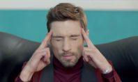Что творится в голове Димы Билана?