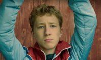 «Хороший мальчик» Семен Трескунов