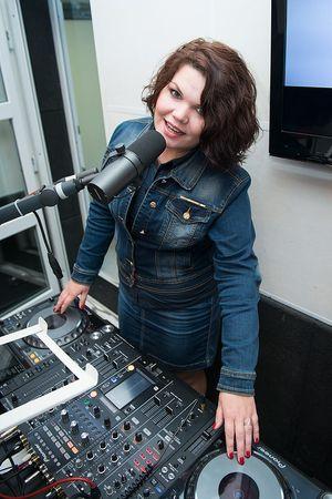 Olesya Massalskaya2