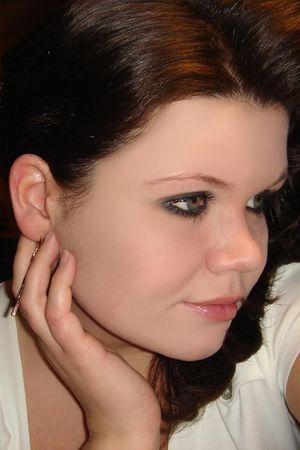 Olesya Massalskaya6