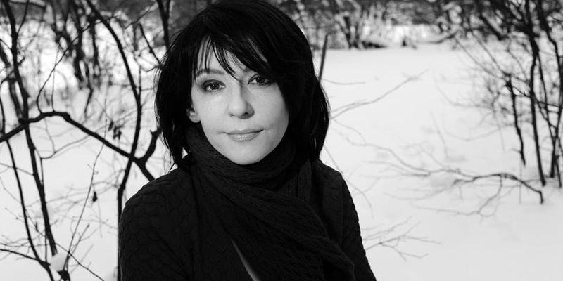 Яна Шраер-Ветрова: «Хочу, чтобы люди не были равнодушными»