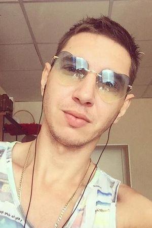 Vadim Danilin6