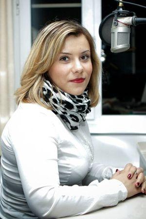 Vera Shahova3
