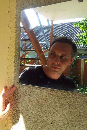 Evgeniy Dubrovskiy 3
