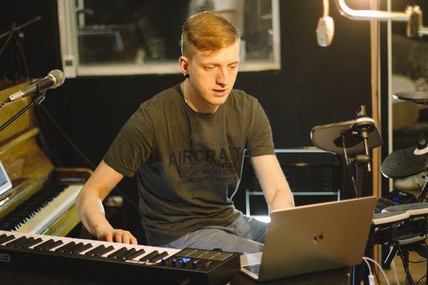 Oleg Bordukov 4