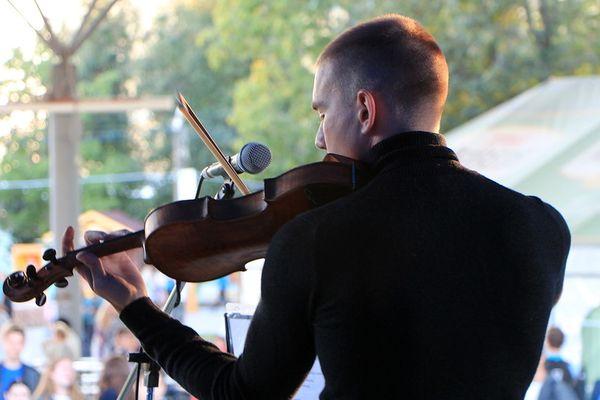 Vladimir Goryachev