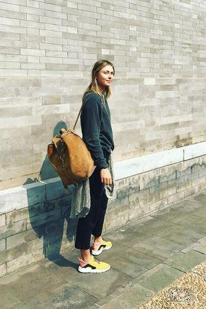 Maria-Sharapova-11