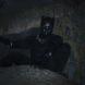 Приключения «Черной пантеры»