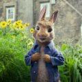 «Приключения кролика Питера»