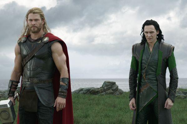 Thor-11