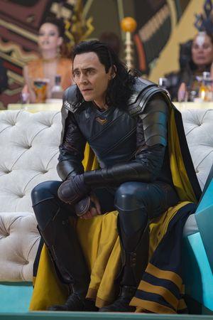Thor-13.