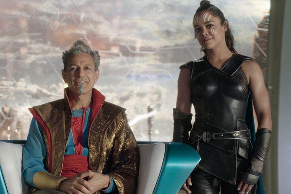 Thor-14