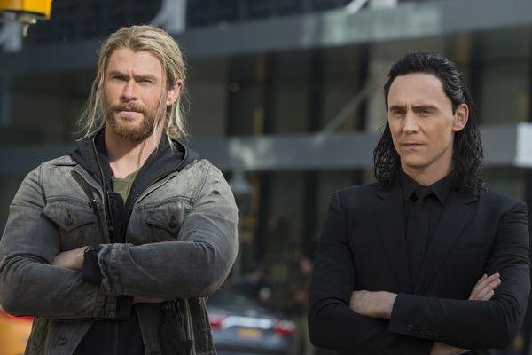 Thor-16