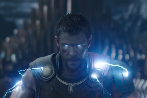 Thor-17