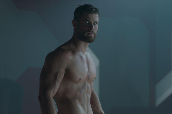 Thor-18