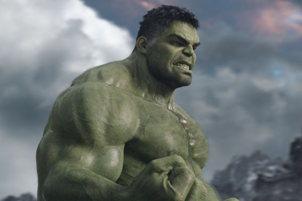 Thor-20