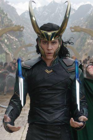 Thor-Loki-2.
