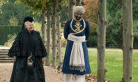 Как королева Виктория друга нашла