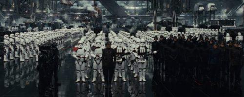 «Звездные войны. Эпизод  IX»