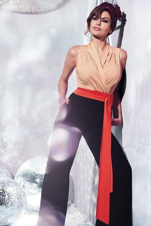 Eva Mendes 7