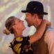 Кейли и Карл. Танец любви