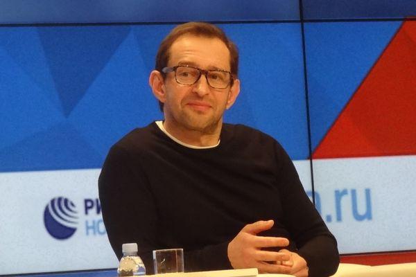 Konstantin Khabenskiy 2