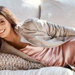 Eva Longoria-