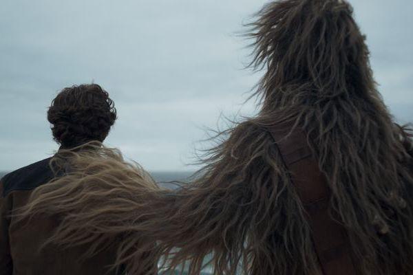Han-Solo-6