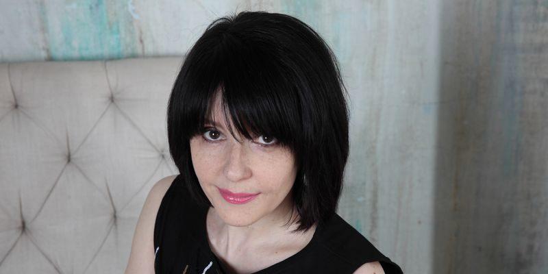 Яна Шраер: «Мой главный критик – я сама»