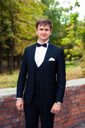 Denis Denisov 2