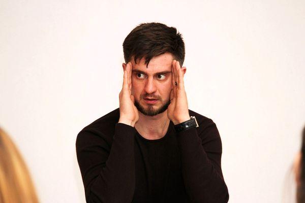 Denis Denisov 5