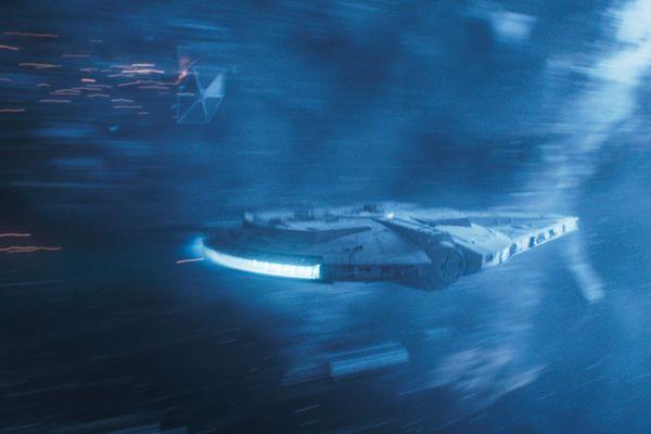 Han-Solo-12