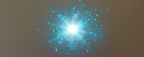 Чем опасен «голубой свет»