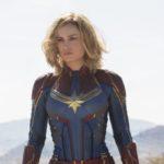 Capitan-Marvel_
