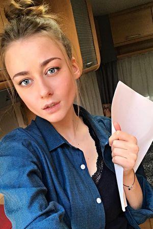 Ingrid-Olerinskaya 3