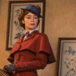 Mary-Poppins-0