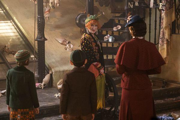 Mary-Poppins-6