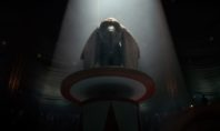 «Дамбо», или волшебное закулисье цирка