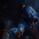 Сиквел «Аладдина» – интрига интриг