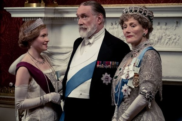 Downton-Abbey-4
