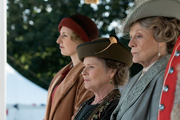 Downton-Abbey-5