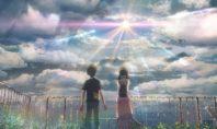 «Дитя погоды»: любовь, экология и снова любовь
