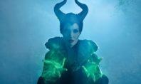 «Вечная» Джоли
