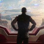 Thor_12