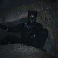 Сиквел «Черной пантеры»