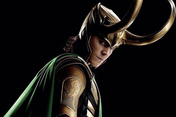 Loki 0-0