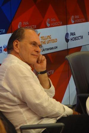 Aleksey Guskov 2