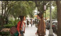 Стоп, снято! «Дождливый день в Нью-Йорке»