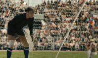 Александр Фокин о футболе и фильмах Marvel
