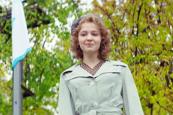 Lev_Yashin_Vratar_moey_mechty 9
